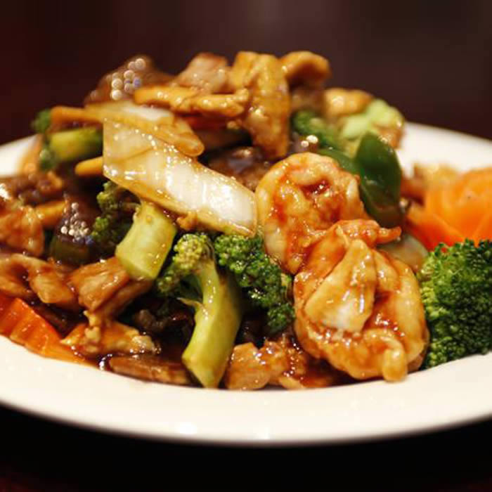 Great Wall Chinese Restaurant, Brookfield, WI 53045, Online
